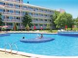 Hotel BELITSA -