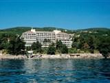 Family Hotel REMISENS EXCELSIOR -