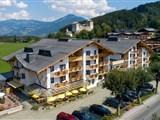 Hotel ANTONIUS -